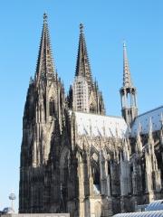 Австрия и Германия ждут победителей конкурса «Проект года» Фото №1