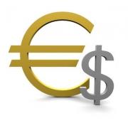 Danfoss зафиксировал курс Евро