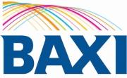 Начал работу технический справочник Baxi