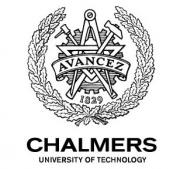 Нанотехнологии для электрических силовых кабелей Фото №1