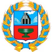 В Республике Алтай может появиться российско-немецкое производство ветрогенераторов
