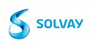Daikin приобретает бизнес хладагента у Solvay SA Фото №1