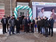 VAILLANT ПРИШЁЛ В МАГНИТКУ Фото №1