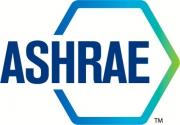ASHRAE обновляет стандарты энергоменеджмента