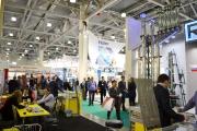 Компания Haier на выставке Aqua Therm Moscow 2015 Фото №3
