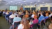 Более 500 специалистов посетили завод «ГРУНДФОС Истра» Фото №2