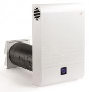Zehnder: новая вентиляционная установка ComfoAir 70 Фото №1