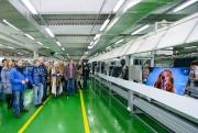 Завод LG Electronics в России – стабильный рост производства  Фото №6