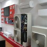 Открыт тренинг-центр Toshiba в Москве Фото №3