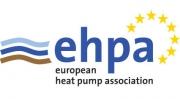 рост продаж тепловых насосов в Европе