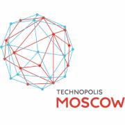 В технополисе 'Москва' откроется сервисный центр и центр обучения в области управления электроэнергией и энергоэффективности