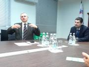 Обсуждение Реестра энергоэффективных технологий РСПП Фото №2
