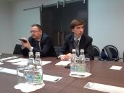 Обсуждение Реестра энергоэффективных технологий РСПП Фото №5
