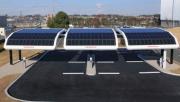 В Японии количество зарядных станций превысило количество АЗС Фото №2