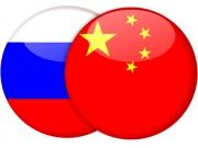 Делегация КНР обсудит возможность производства ветроустановок в Чувашии