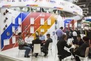 ЭЛСО Энергосбыт / Фитингвиль на выставке Aquatherm Фото №14