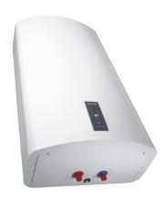 Плоский водонагреватель ECO FLAT от Gorenje с функцией SMART-энергосбережения Фото №2