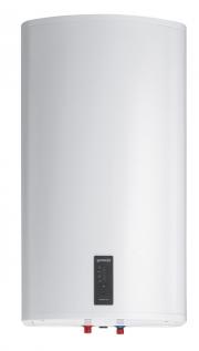 Плоский водонагреватель ECO FLAT от Gorenje с функцией SMART-энергосбережения Фото №3