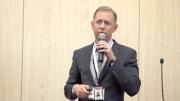 Андрей Валериевич Гусаров экспорт-директор финского завода Kaukora Oy (JAMA, JASPI) в России