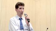 Алексей Юрьевич Кузьмин, руководитель направления энергосберегающих технологий NIBE, ЗАО «ЭВАН»