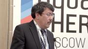 Ильдар Айдарович Султангузин, д.т.н., профессор кафедры ПТС НИУ МЭИ