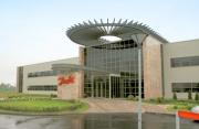 Локализация производства «Данфосс» в России составила 30% Фото №1