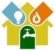 Реальный инструмент в сдерживании роста тарифов на коммунальные услуги — энергосбережение