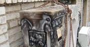 Опасно ли применение углеводородов в бытовых кондиционерах? Фото №1