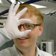 Прозрачные солнечные батареи становятся реальностью