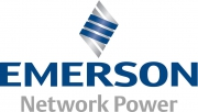 Программа оптимизации аккумуляторов EMERSON NETWORK POWER
