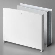 Надежные коллекторные шкафы от «Эго Инжиниринг»