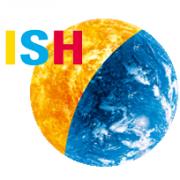 ISH-2015 открыло свои двери