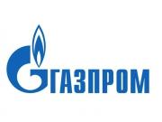 Завершено строительство новой газовой котельной 48 МВт в г. Киров Фото №4