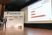 Дилерская конференция UE Distribution Фото №2