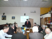 Инновационный кластер в Республике Крым Фото №1