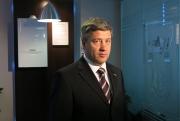 М. Шахов, Генеральный директор, ООО «Вайлант Груп Рус»