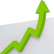 Тенденции роста рынка ОВВК в Европе