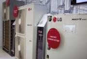 Новинки LG Electronics на выставке «МИР КЛИМАТА 2015» Фото №4
