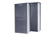 Новый моноблочный кондиционер Dantherm Combo Cooling 6000/900 Фото №1