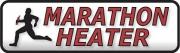 NIBE приобретает американскую Marathon Heater