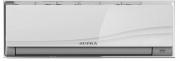 SUPRA представляет первый кондиционер с функцией поиска пульта Фото №1