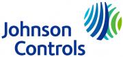 Johnson Controls разрабатывает более совершенное управления системами ОВиК для крупных объектов Фото №1