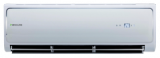 Neoclima представит 3 новинки настенных сплит-систем Фото №3