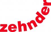Новые установки децентрализованной вентиляции Zehnder ComfoAir Q Фото №1