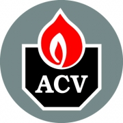 Полис мировой страховки Оборудования ACV.
