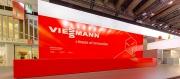 Viessmann на ISH Energy 2015 Фото №2