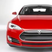 Москва вводит карты для владельцев электромобилей