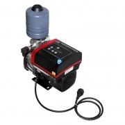 Автоматическая установка повышения  давления CMBE Фото №2