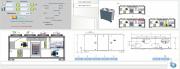 Soler&Palau обновила программы подбора вентиляционных установок Фото №1