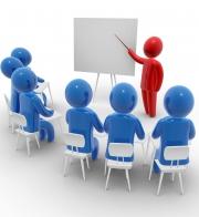 III Бизнес-платформа «Собственная генерация на предприятии»